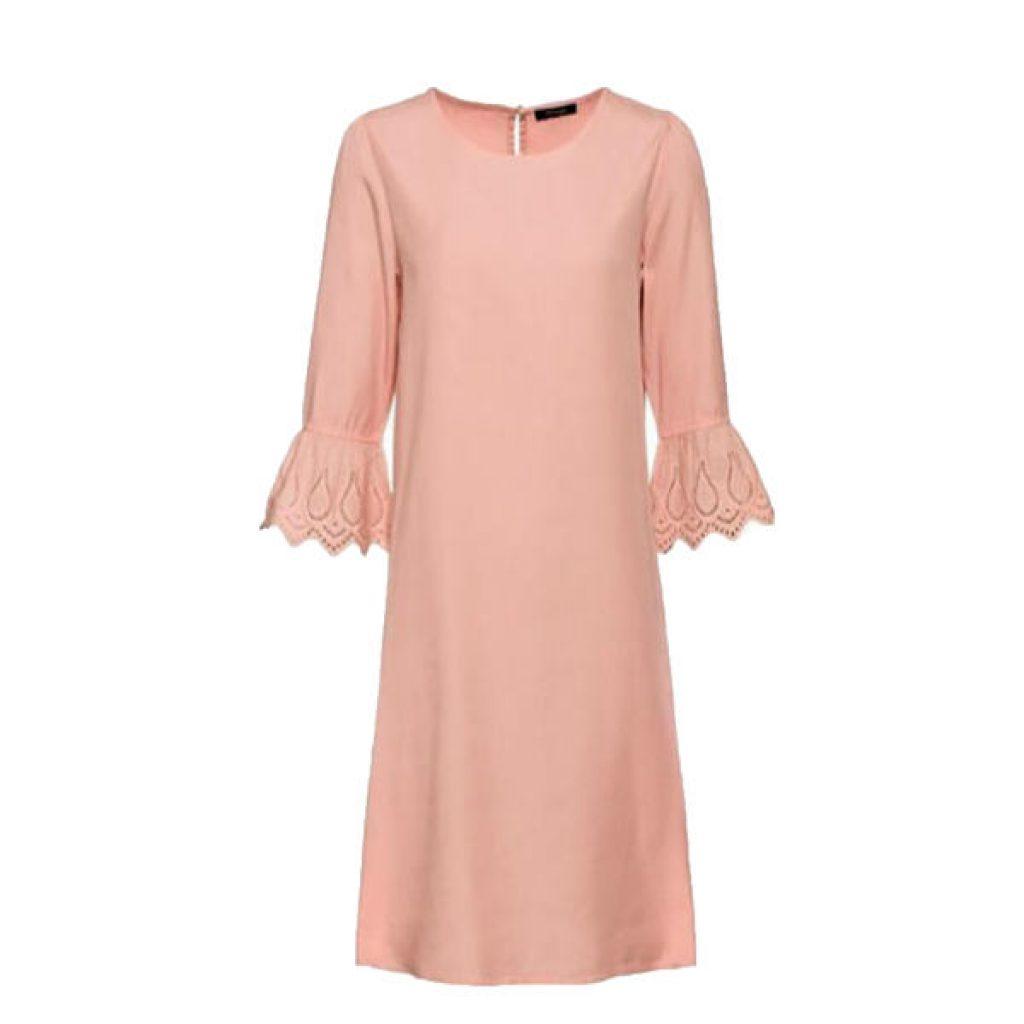 پیراهن زنانه اسمارا مدل IAN 312683 لباس مجلسی