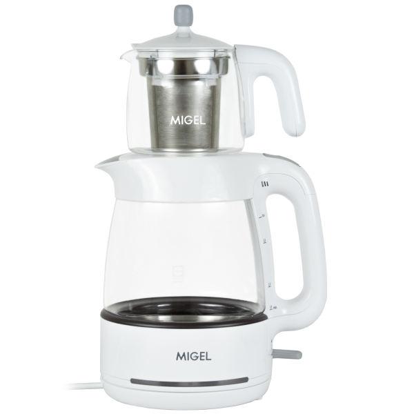 خرید چای ساز میگل مدل GTS 070