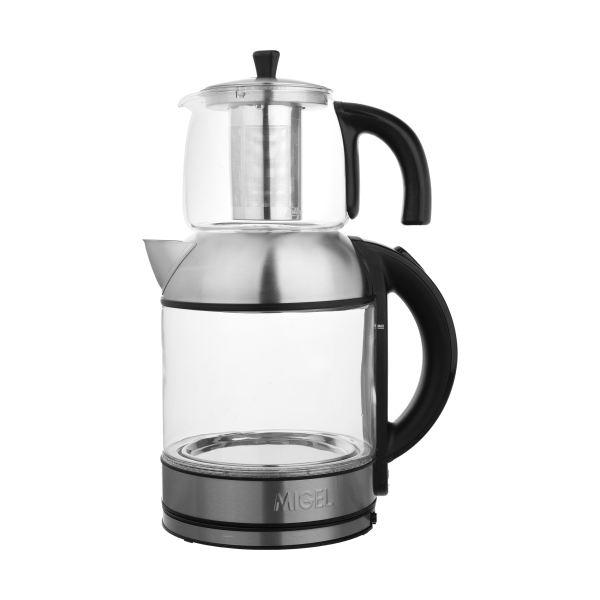خرید چای ساز میگل مدل GTS 286