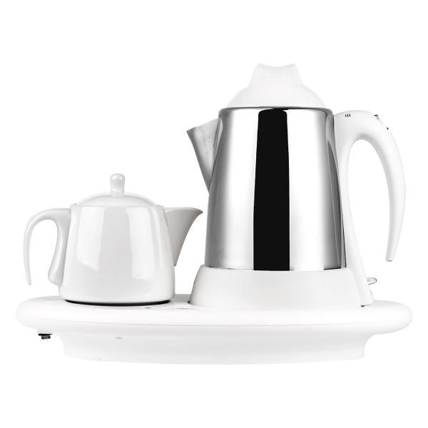 خرید چای ساز پارس خزر مدل TM-3500SP